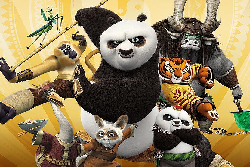 https://www.sacha-toons.com/fan-art/kung-fu-panda/